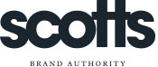 Scotts logo