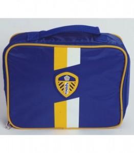 Replica Bag