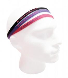 Ladies – Headband