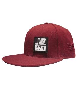 574 Series Baseball Cap