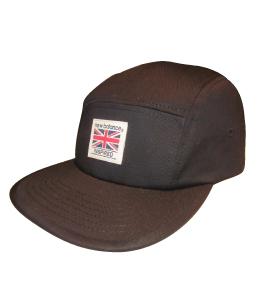 Adventurer Baseball Cap