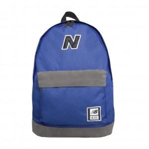420 Backpack