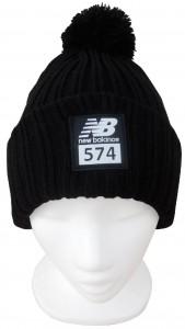 574 Bobble Hat