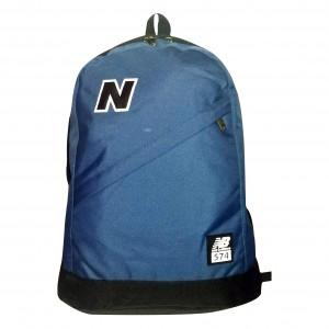 574 Backpack