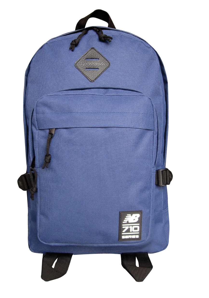 710 Trek Backpack