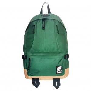 710 Peak Backpack
