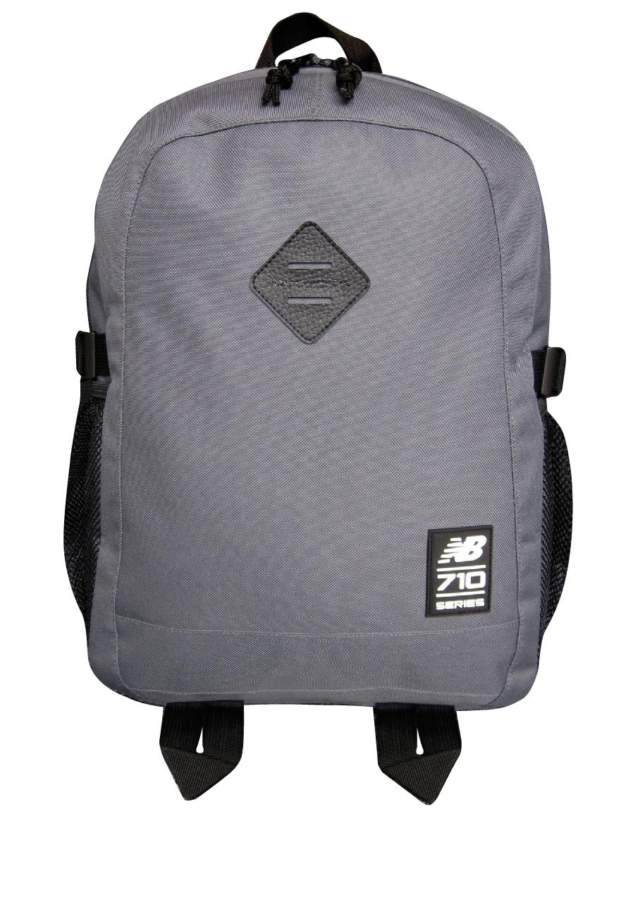 710 Base Backpack